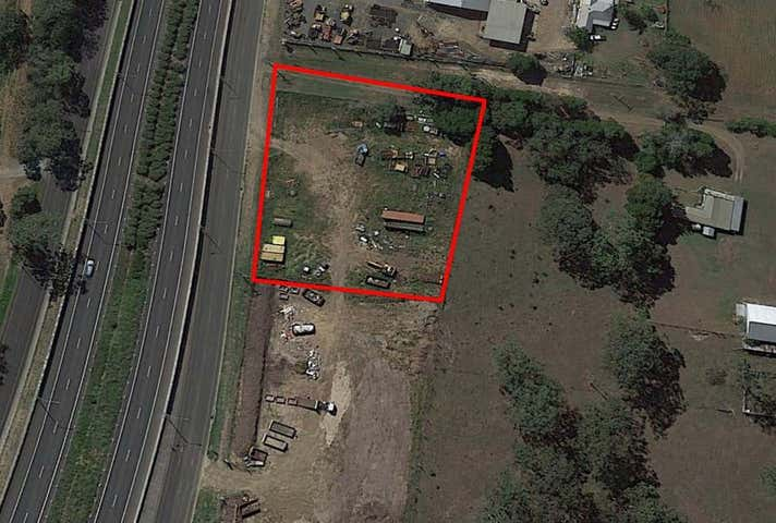 3864-3870 Mount Lindesay Highway Park Ridge QLD 4125 - Image 1