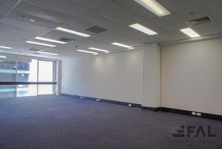 Suite  1, 39 Sherwood Road, Toowong, Qld 4066