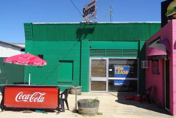 80A Plain Street Tamworth NSW 2340 - Image 1