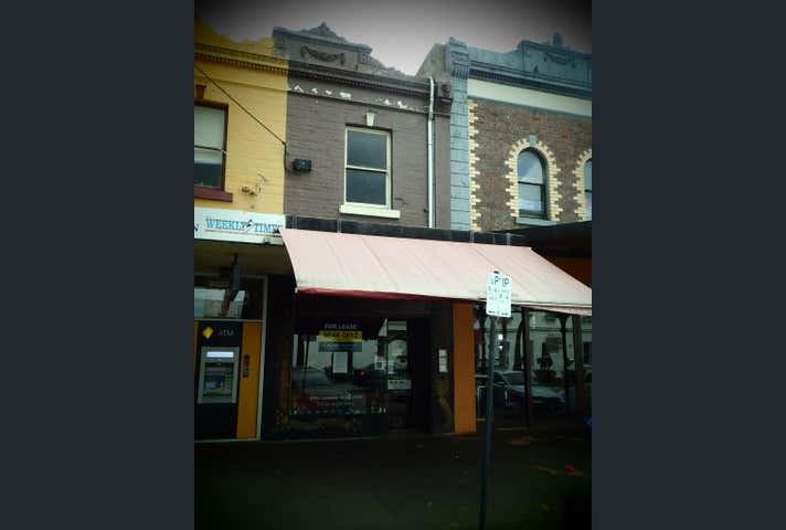 14 Armstrong Street Middle Park VIC 3206 - Image 1