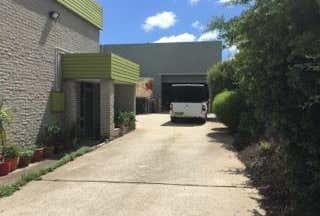 47/47 Gordon Avenue, Queanbeyan West, NSW 2620