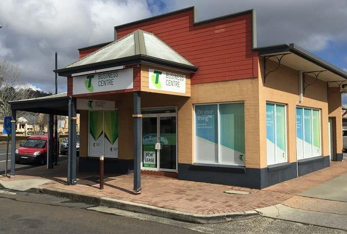 Shop 6, 61-63 Main Street Mittagong NSW 2575 - Image 1