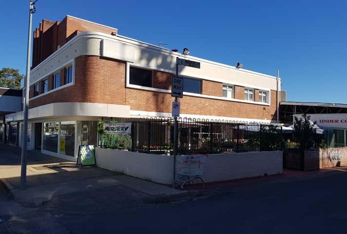 1a/1 Brisbane Street Murwillumbah NSW 2484 - Image 1
