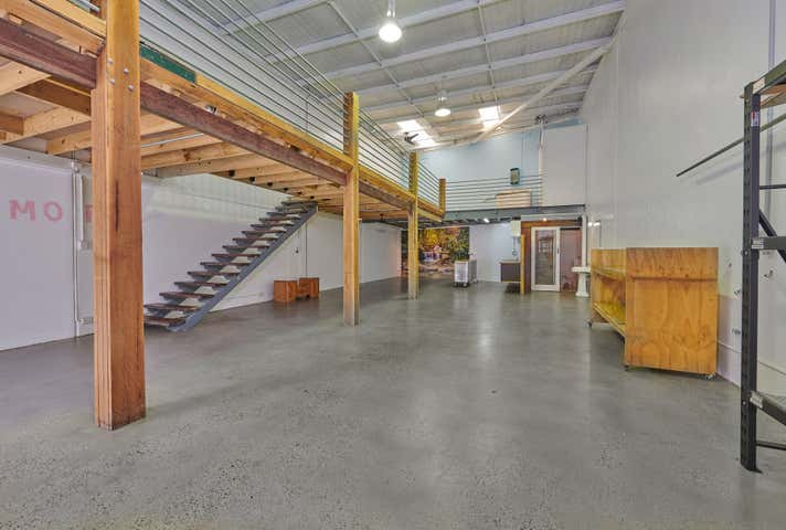 5/102 - 104 Centennial Circuit Byron Bay NSW 2481 - Image 1
