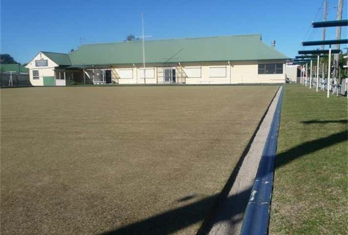 Mayfield NSW 2304 - Image 1