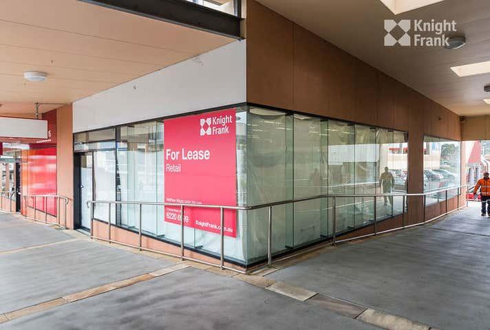 Shop 69/70 Channel Court Shopping Centre Kingston TAS 7050 - Image 1