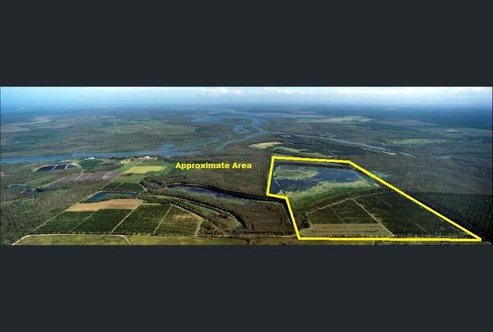 West Ridge, 99/1759 Roys Road Coochin Creek QLD 4519 - Image 1