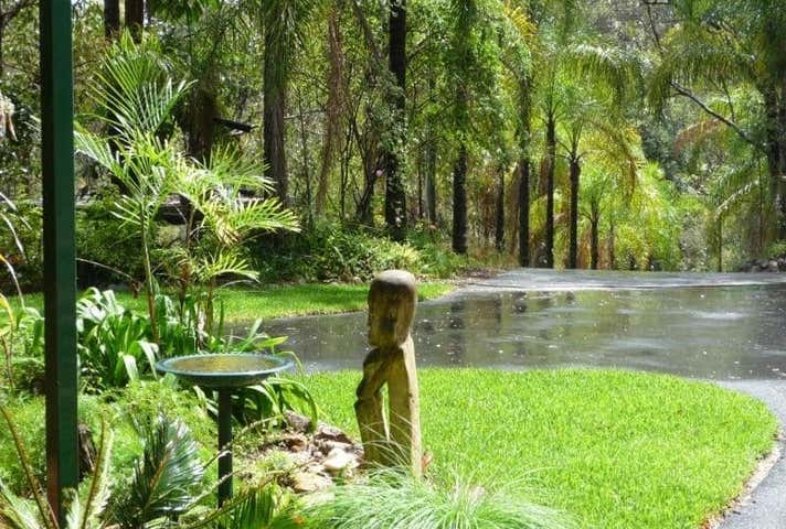 654 West Mount Cotton Road Capalaba QLD 4157 - Image 1