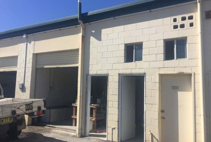 27/22 Lawson Crescent Coffs Harbour NSW 2450 - Image 1