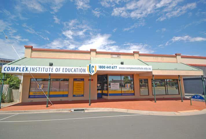 1 & 2/7 Thomas Mitchell Drive, Wodonga, Vic 3690