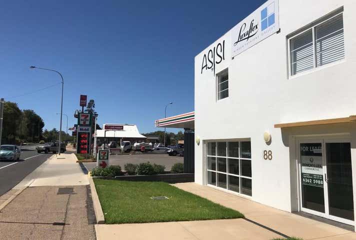 No.  88, 86-88 Bathurst Road Orange NSW 2800 - Image 1