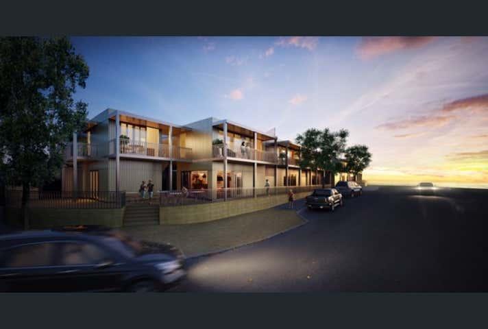 Onslow Oceanfront, 2/20  Simpson Street Onslow WA 6710 - Image 1