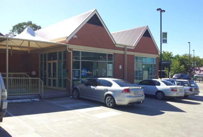 38 Adelaide Road Mount Barker SA 5251 - Image 1