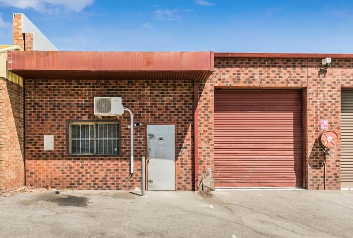61 A Brant Road Kelmscott WA 6111 - Image 1