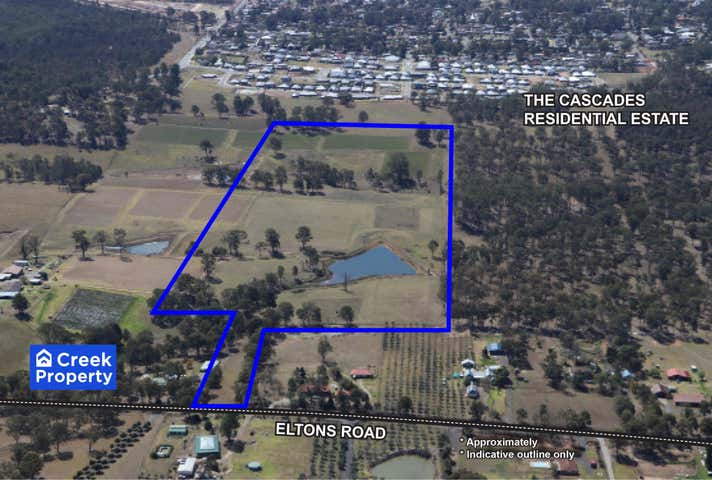 95 Eltons Road Silverdale NSW 2752 - Image 1