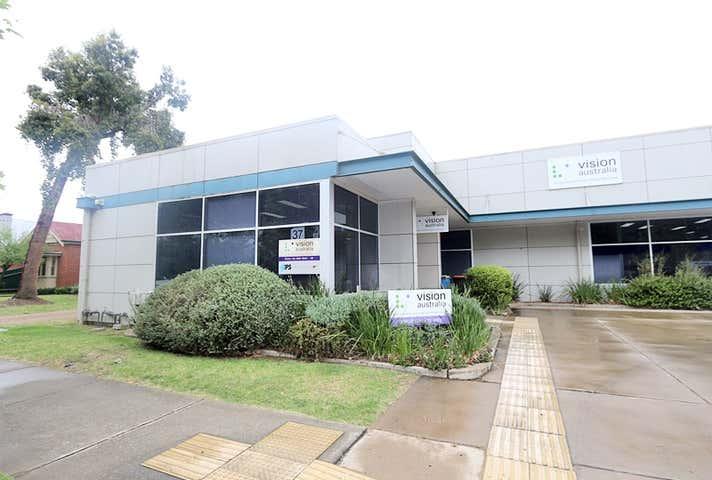 Suite 1, 37 Trail Street Wagga Wagga NSW 2650 - Image 1