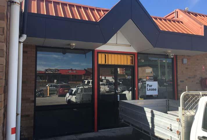Shop 3, 42-44 Queen Street Campbelltown NSW 2560 - Image 1