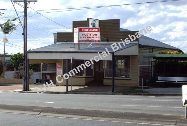 Camp Hill QLD 4152 - Image 1