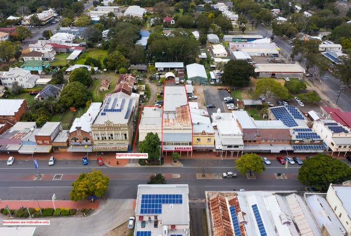 41 Skinner Street South Grafton NSW 2460 - Image 1