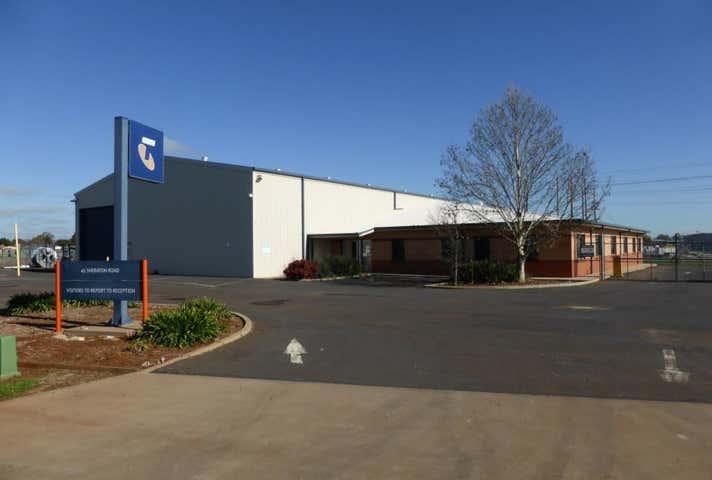 45 Sheraton Road Dubbo NSW 2830 - Image 1