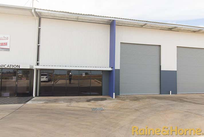 3.14 Asset Way Dubbo NSW 2830 - Image 1