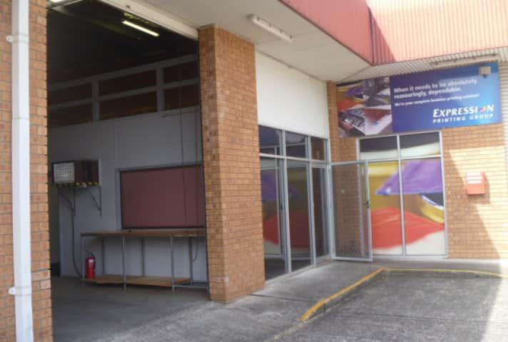 Erina NSW 2250 - Image 1