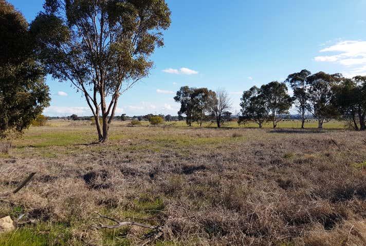 Lot 4 Edison Road, Wagga Wagga, NSW 2650