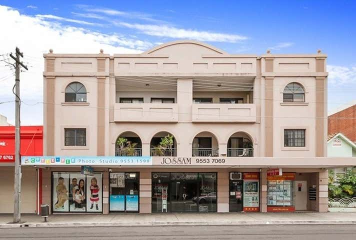 Commercial Real Estate & Property For Lease in Kogarah, NSW 2217