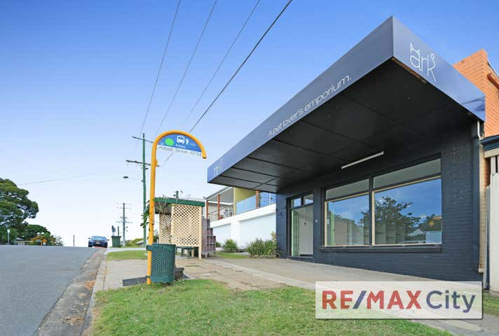 1/5 Abbott Street Camp Hill QLD 4152 - Image 1
