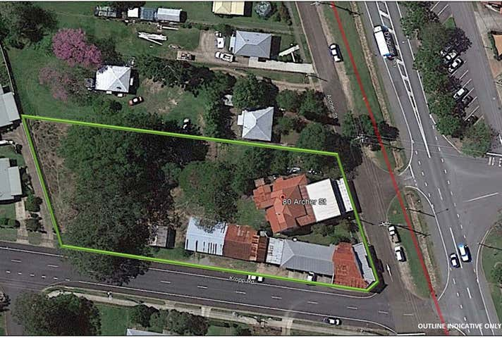 80 Archer Street Woodford QLD 4514 - Image 1