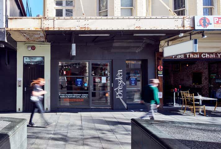 Shop 1/1A Roslyn Street Potts Point NSW 2011 - Image 1