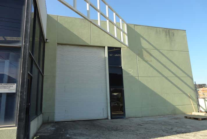 3 Trade Place Coburg North VIC 3058 - Image 1