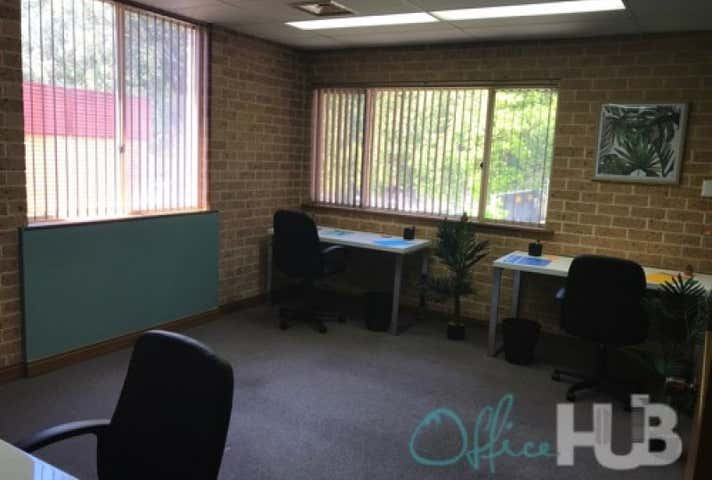 1+2, 213 Albany Street North, Gosford, NSW 2250