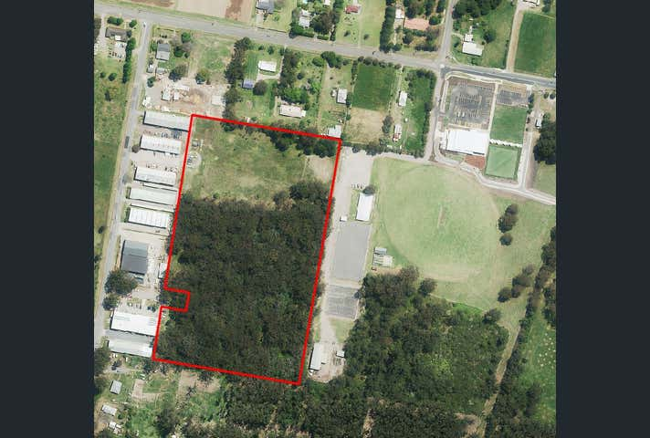 3 Industrial Road Medowie NSW 2318 - Image 1