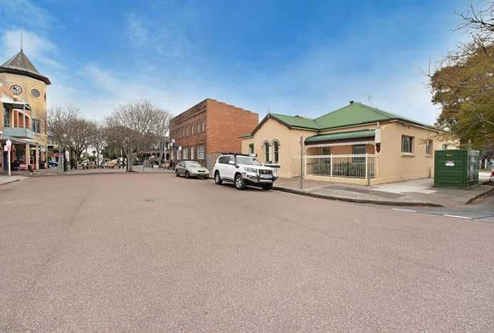 46 James Street Hamilton NSW 2303 - Image 1