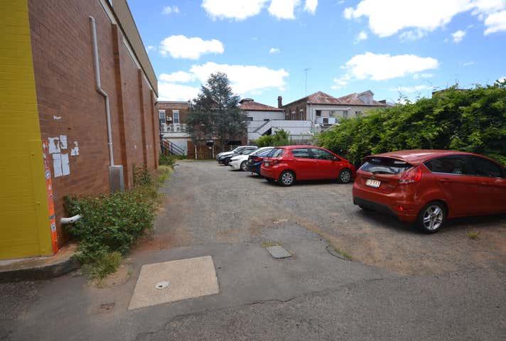 492 / Carparks Ruthven Street Toowoomba City QLD 4350 - Image 1