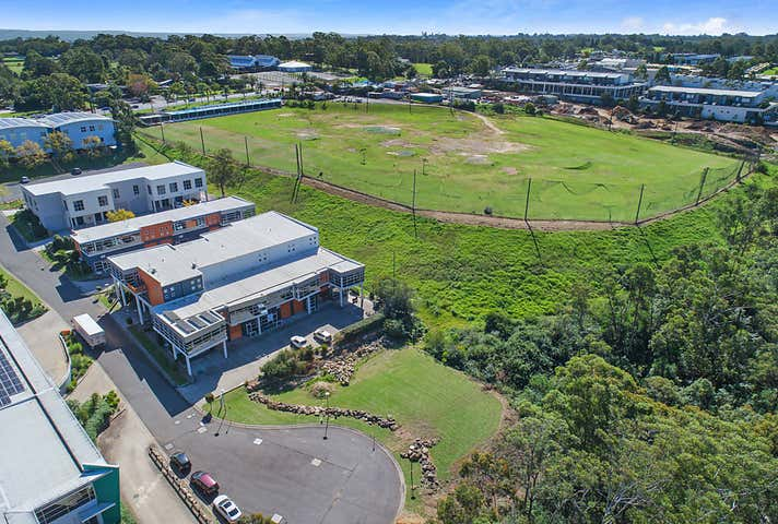 Lot 7E, 256 New Line Road Dural NSW 2158 - Image 1