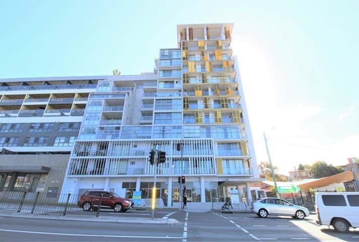 Level Ground, Shop 1/79 Princes Highway Kogarah NSW 2217 - Image 1