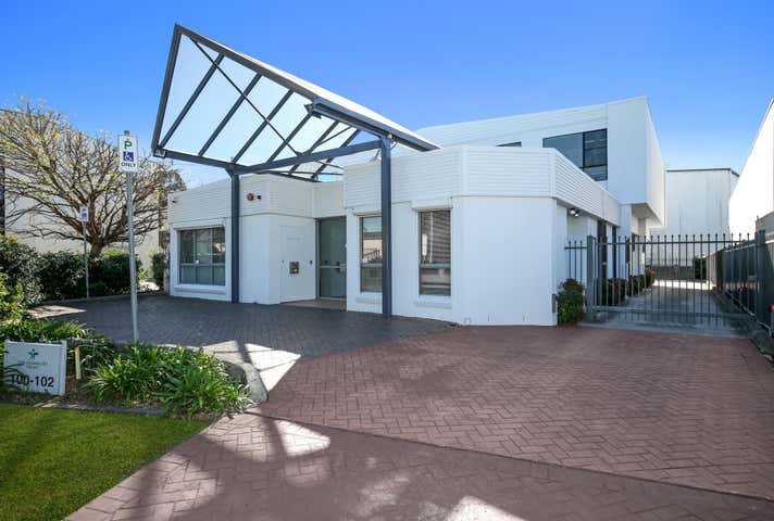100-102 Jardine Street Fairy Meadow NSW 2519 - Image 1