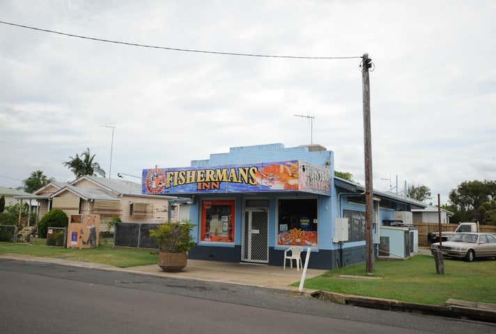 365 Bourbong Street, Millbank QLD 4670 - Image 1