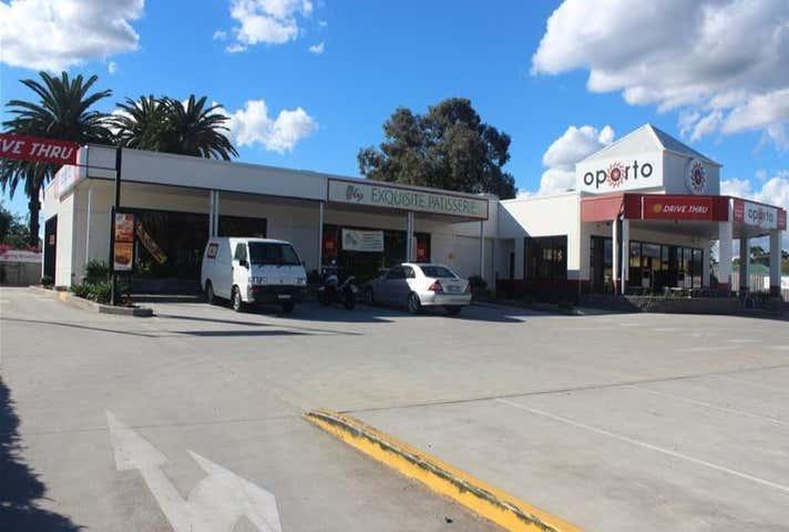 Shop 1, 16 - 20 Allandale Road Cessnock NSW 2325 - Image 1