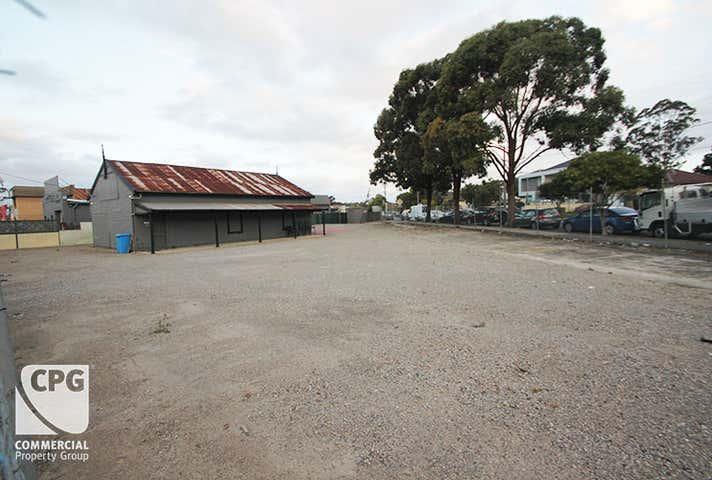 80 Railway Street Yennora NSW 2161 - Image 1