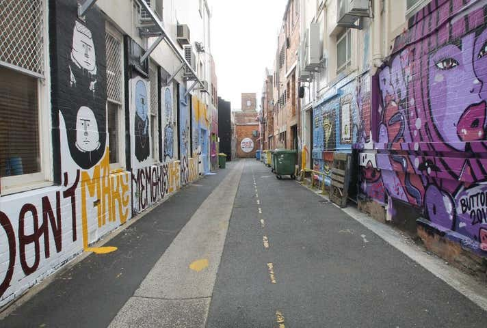 Level 1, 417 Ruthven Street Toowoomba City QLD 4350 - Image 1