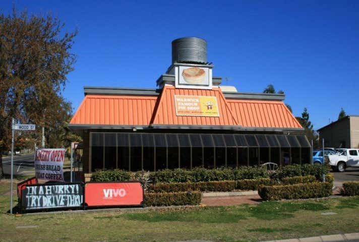 42 Wood Street Warwick QLD 4370 - Image 1