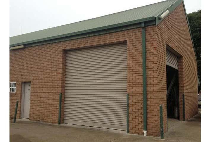 1/4 Walter Street Singleton NSW 2330 - Image 1