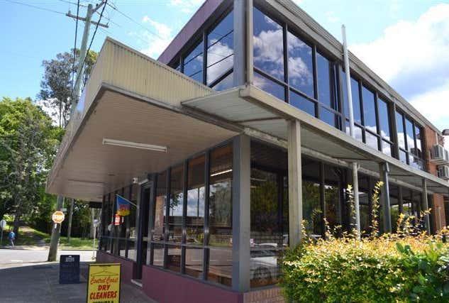 17 Wamsley Street Dora Creek NSW 2264 - Image 1