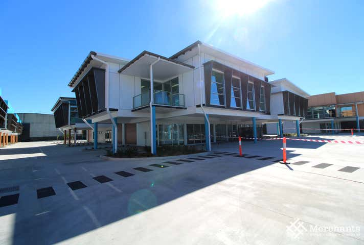 7/15 Holt Street Pinkenba QLD 4008 - Image 1