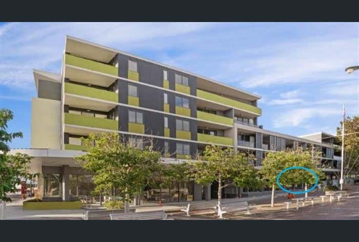 Suite C003, 571 Pacific Highway Belmont NSW 2280 - Image 1