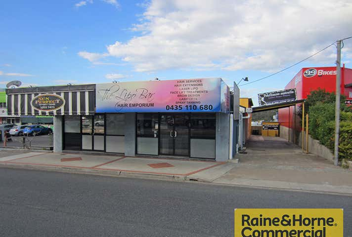2/469 South Pine Road Everton Park QLD 4053 - Image 1
