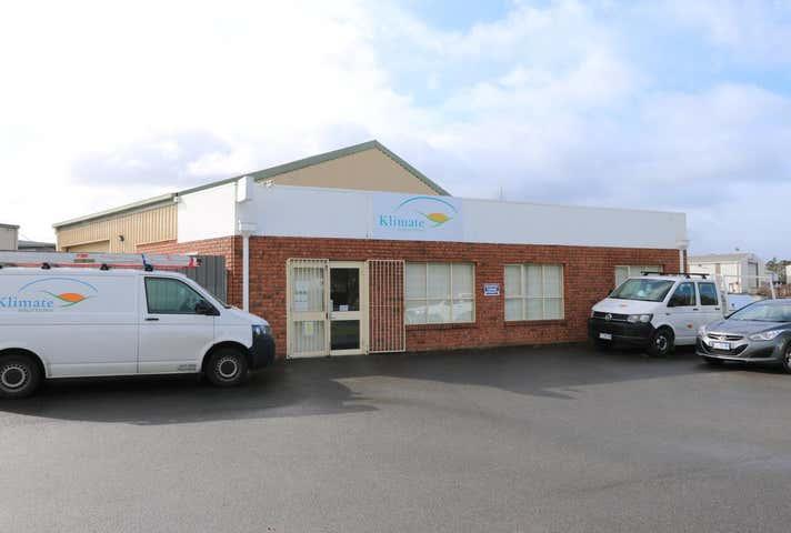 391A Westbury Road Launceston TAS 7250 - Image 1